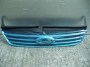 Ford Mondeo 2007-10 Main grille