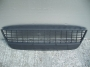 Ford Mondeo 2007-10 Lower grille