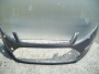 Ford Mondeo 2010-onwards Bumper