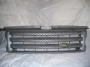 Land Rover Range Rover Main grille