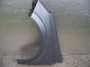 Opel Astra 2004-10 Lh wing