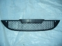Seat Leon 2004-09 Lower grille