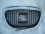 Seat Leon 2004 onwards Main grille