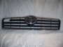 Toyota Avensis 2003-06 Main grille